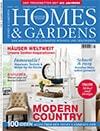 2014-09-homesandgardens.pdf