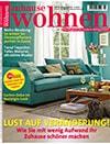 2014-09-zuhausewohnen.pdf