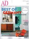 2014-10-Architectural_Digest.pdf