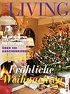 2014-11-brigittevonboch.pdf