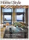 2014-11-homesandstyle.pdf