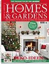 2014-11-homesandgardens.pdf