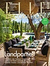 2015-05-elledecoration.pdf