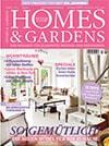 2015-06-homesandgardens.pdf