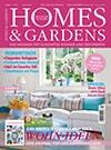 2015-07-homesandgardens.pdf