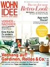 2015-09-wohnidee.pdf
