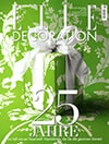 2015-09-elledecoration.pdf