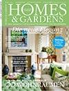 2015-09-homesandgardens.pdf