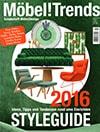 2015-09-wohndesign.pdf