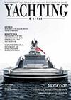2015-09-Yachting und Style.pdf