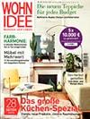2015-10-wohnidee.pdf