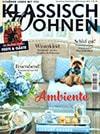2015-11-klassischwohnen.pdf