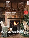 2015-12-elledecoration.pdf