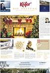 2015-12-kaeferzeitung.pdf