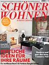 2015-12-schoenerwohnen.pdf