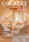 2016-03-countrystyle.pdf