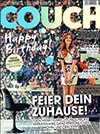 2016-04-Couch.pdf