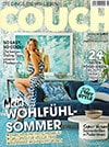 2016-06-couch.pdf