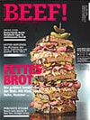 2016-10-beef.pdf