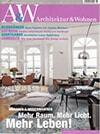 2016-10-architekturundwohnen.pdf
