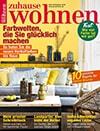 2016-10-zuhausewohnen.pdf