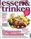 2016-12-essenundtrinken.pdf