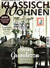 2017-01-klassischwohnen.pdf