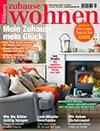2017-01-zuhausewohnen.pdf