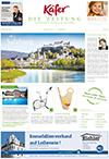 2017-03-kaeferzeitung.pdf