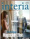 2007-04-interia.pdf
