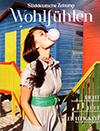 2017-07-szwohlfuehlenmagazin.pdf