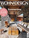 2017-07-wohndesign.pdf