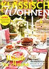 2017-08-klassischwohnen.pdf