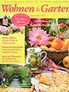 2017-09_Wohnen-und-Garten.pdf