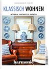 2017-12-Klassisch-Wohnen.pdf