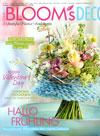 2018-01-Bloom.pdf