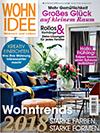 2018-02-Wohnidee.pdf