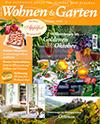 2020-10-wohnenundgarten.pdf