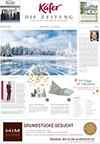2020-12_Kaefer_Zeitung.pdf