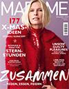 2020-12-Madame.pdf