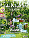 2021-04-Gartenidee.pdf